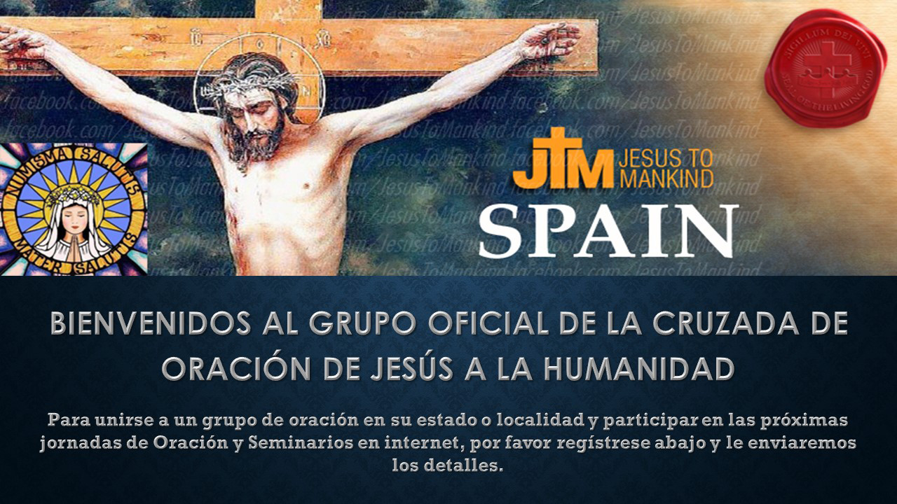 spain.jtmglobal.network